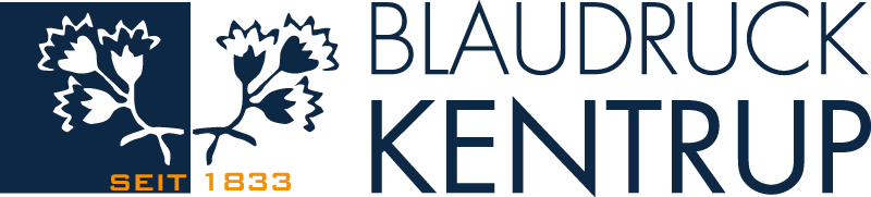 Blaudruckerei Kentrup